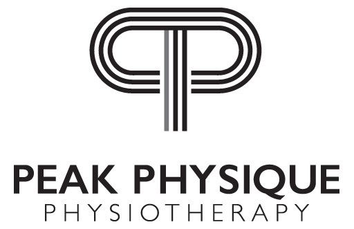 Peak Physique Physiotherapy Penrith